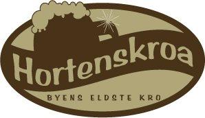 hortenskroa