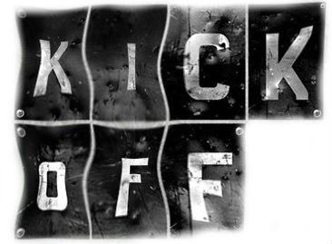 Kick-Off_logo